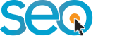 SEOMarketing.com